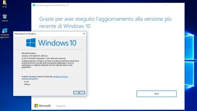 aggiornamento-sistema-operativo