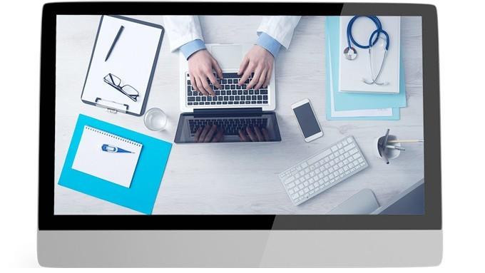 assistenza tecnica computer informatica modena