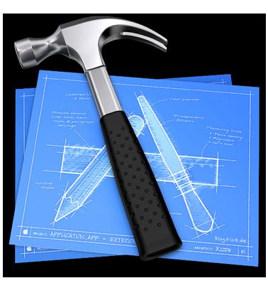 Assistenza e sviluppo applicazioni