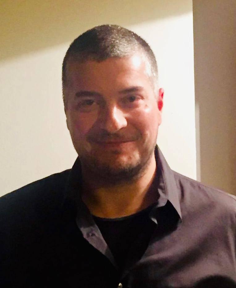Omar Siviero
