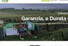 Ecogreen Italia