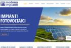 Modena Impianti S.r.l.