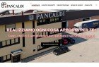 Pancaldi - Pensiline Modena