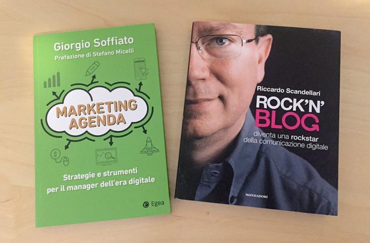riccardo-scandellari-giorgio-soffiato-libri-marketing