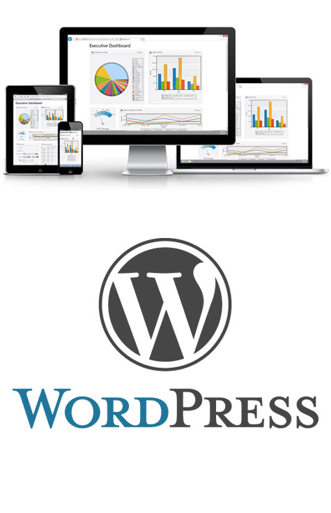 wordpress-responsive-layouts